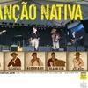 Foto de: Grupo Canção Nativa