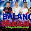 Foto de: Forró Balanço Musical