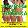 Foto de: SWING DA TARRAXA