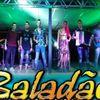 Foto de: Baladão Nacional