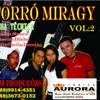 Foto de: Grupo Miragy