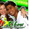 Foto de: Banda Mix Show
