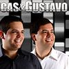 Foto de: Lucas e Gustavo