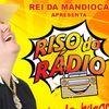Foto de: Riso do Rádio
