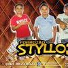 Foto de: FORROZÃO STYLLO 3