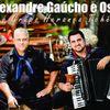 Foto de: Alexandre Gaúcho e Osni e G.H.T.