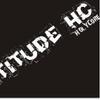 Foto de: Attitude HC (HolyCore)
