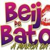 Foto de: Beijo de Batom