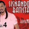 Foto de: Sisnando Batista Vol.4