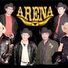 Foto de: Banda Arena