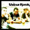 Foto de: Uzina Rock