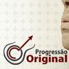 Foto de: Progressão Original