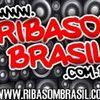 Foto de: ribasom brasil