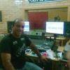 Foto de: Westerlay Produtor Musical