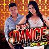 Foto de: Forro Dance Oficial