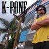 Foto de: K-Pone