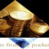 Foto de: Coins from my pocket