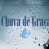 Foto de: Chuva de Graça