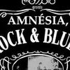 Foto de: Amnésia Rock