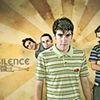 Foto de: Silence