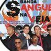 Foto de: Banda Sangue na Veia