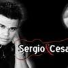 Foto de: Sergio & Cesar