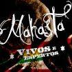 Al Mahasta
