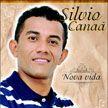 Silvio Canaã