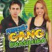 Forrozão Gang Brasileira
