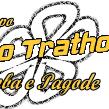 Grupo Fino Tratho* Samba e Pagode