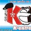 GRUPO KEN (K-ENTRE NÓS)