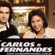 Carlos e Fernandes Oficial