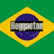 Reggaeton Brasil