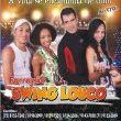Forrozão Swing Louco
