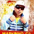 Mc Markinhos C2