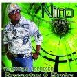 niro reggaeton