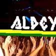 Aldeya