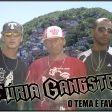 Fúria Gangster