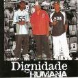 Dignidade Humana Rap Nacional