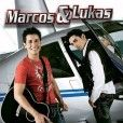 Marcos & Lukas