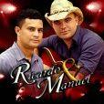 Ricardo & Manuel