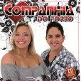 Companhia do Forró Fortaleza - Tour 2011