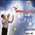 Milton de Lima