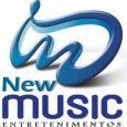 New Music Produções