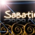 Sabatina