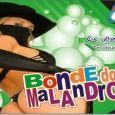 BONDE DO MALANDRO