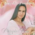 Rosangela Kunz