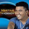 MARTINS MORENO