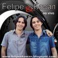Felipe & Kawan