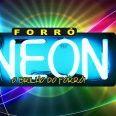 Forro Neon
